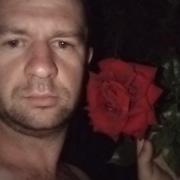Алексей 34 Астрахань