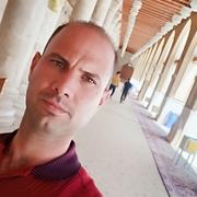 Ahmed 34 Багдад
