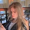 Polina, 22, Vitebsk