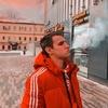 Maks, 20, г.Владимир
