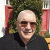 Arshak, 55, г.Ереван