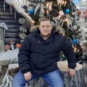 Алексей, 31, г.Шелехов