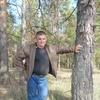 Александр, 44, г.Жирновск