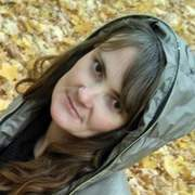 Екатерина 36 Курск