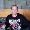 Александр, 40, г.Нижний Новгород