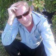 Эдуард, 45, г.Энгельс