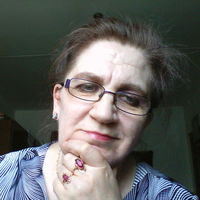 лилия, 60 лет, Овен, Вильнюс