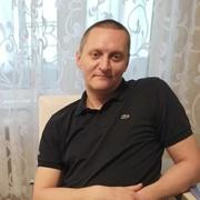 Алексей 40 Екатеринбург