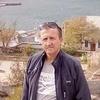 Аркадий, 45, г.Самара