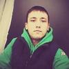 rahim, 35, г.Казань