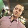 Vitaliy, 27, Dubna
