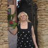 ніна, 64, г.Ровно