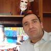 albert pasenidis, 31, Limassol