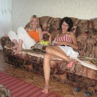 Екатерина, 32 года, Водолей, Усть-Каменогорск