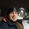 Іван, 26, г.Киев