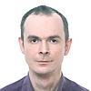 Vlad, 44, Tula