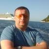 Владимир, 51, г.Качканар