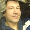 Сергей Кучинский, 48, г.Северодвинск
