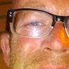 Jamie Ward, 48, Orlando
