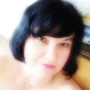 Нина, 47, г.Большой Камень