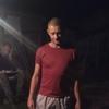Shon, 30, г.Очаков