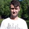 Эд, 39, г.Раменское