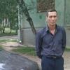 Александр, 49, г.Винзили