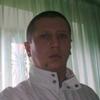 Anton, 46, Yavoriv