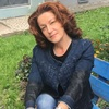 Марина, 49, г.Санкт-Петербург