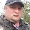 Женя Гареев, 31, г.Барнаул