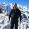 zafar, 49, г.Гулистан