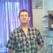 Сергей 64 года (Близнецы) Химки