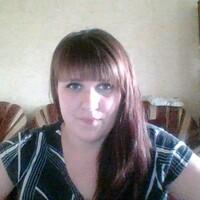екатерина, 29 лет, Рак, Москва