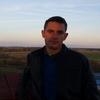Igors, 37, г.Питерборо