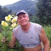 Михаил, 60, г.Тимашевск