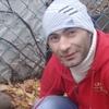vadim, 37, г.Попасная