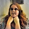 Мария, 31, г.Волжский (Волгоградская обл.)