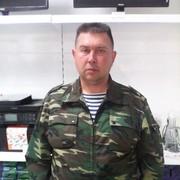 Игорь 46 Краснодар