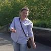 Mariya, 34, Birsk
