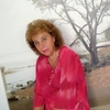 Ольга, 66, г.Ярославль