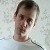 oleg, 22, г.Астрахань