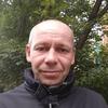 Sergey, 43, Krasnoufimsk