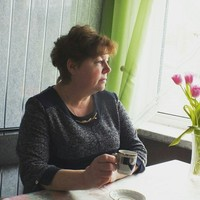 Лена, 60 лет, Близнецы, Ковров