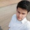 Mudassar, 22, г.Мумбаи
