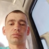 Igor, 33, Neftekamsk