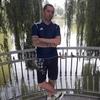 АНДРЕЙ, 37, г.Миргород