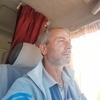Ali, 46, г.Астана