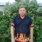 Сергей 52 Каменск-Уральский