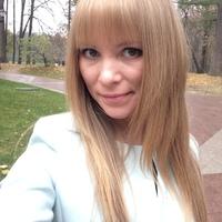 Blondi, 29 лет, Близнецы, Москва