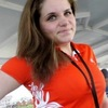Darya, 25, Kumertau